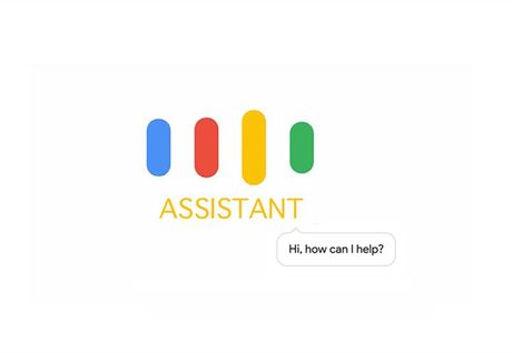Nhung diem manh cua Google Pixel va Pixel XL - Anh 1