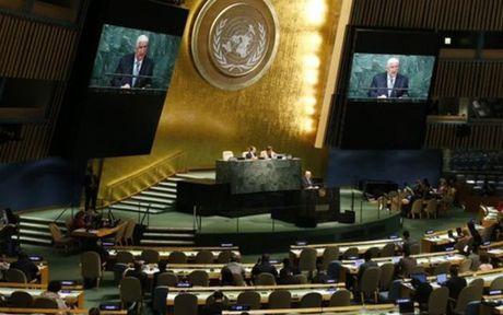 Chan dung nguoi ke nhiem ong Ban Ki-moon va trong trach dang cho - Anh 12