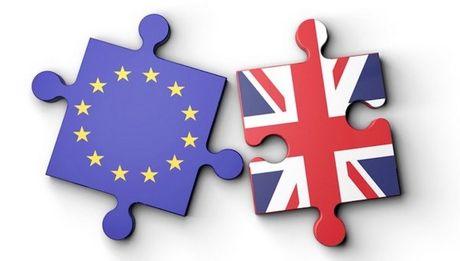 Cong dan EU co the tiep tuc o lai Anh sau thoi diem Brexit - Anh 1