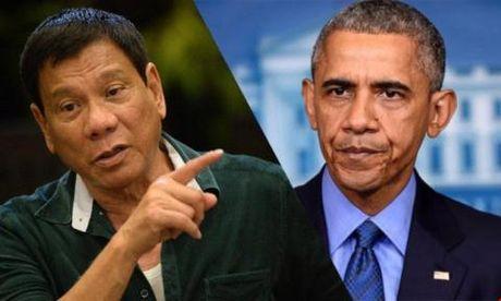 Philippines khong noi suong, ngung tuan tra bien Dong chung voi My - Anh 1