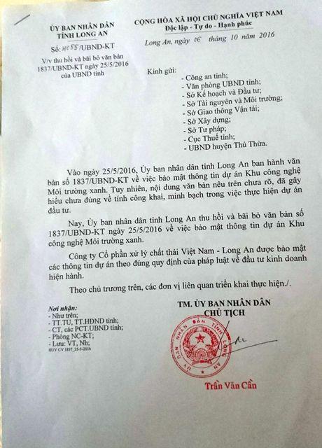 'Vua rac' het duoc bao mat - Anh 1