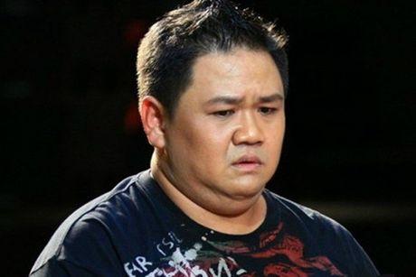 Soc voi tin Minh Beo tu tu vi khong chiu duoc hanh ha trong trai giam - Anh 1