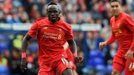 Top cac cau thu xuat sac nhat Liverpool 2 thang dau mua - Anh 1