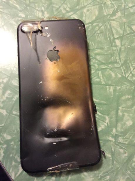 Sieu pham iPhone 7 lien tiep dinh phot tu khi ra mat - Anh 2