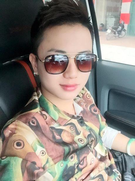 Khoanh khac cau dong Thanh Hoa giong con gai den ngo ngang - Anh 10