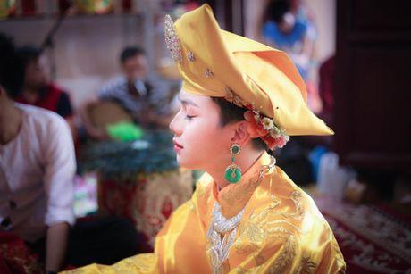 Khoanh khac cau dong Thanh Hoa giong con gai den ngo ngang - Anh 4
