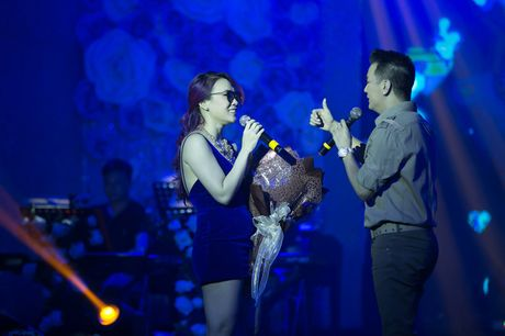 Top sao Viet bi che thoi trang tham hoa trong thang 9 - Anh 4