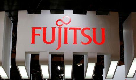 Lenovo se thau tom mang kinh doanh may tinh cua Fujitsu? - Anh 1