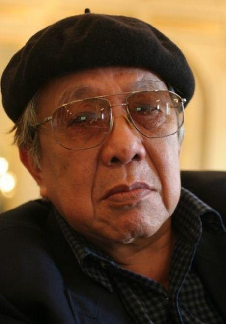 Nhac si Nguyen Duc Toan ra di, nhieu ca khuc bat hu o lai - Anh 1