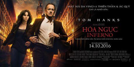 Tang ve xem cong chieu Inferno - Hoa nguc - 12/10/2016 va Vi Sen, Chia khoa da - Anh 4