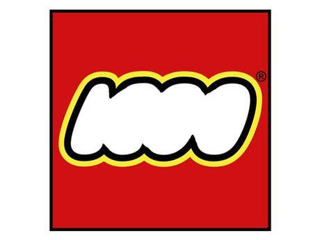 Doan ten cong ty noi tieng qua logo - Anh 7