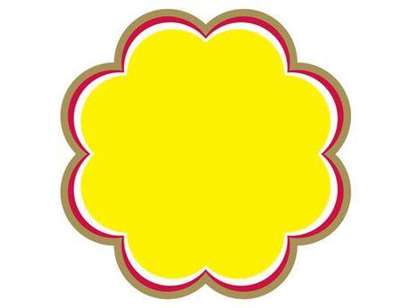 Doan ten cong ty noi tieng qua logo - Anh 8