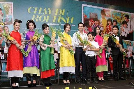 Diem danh se-ri phim Viet cang lam cang dinh dam tren man bac - Anh 11