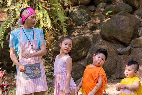 Diem danh se-ri phim Viet cang lam cang dinh dam tren man bac - Anh 3