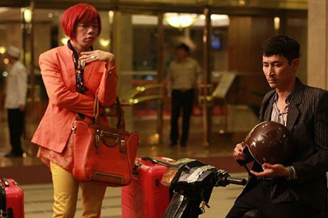 Diem danh se-ri phim Viet cang lam cang dinh dam tren man bac - Anh 7