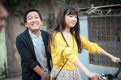 Diem danh se-ri phim Viet cang lam cang dinh dam tren man bac - Anh 8