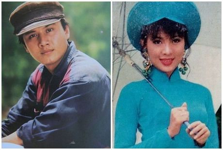 Tin giai tri ngay 8/10: Em gai Hoai Linh lo dien; Mai Ngo lo nhuoc diem - Anh 1