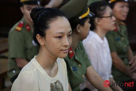 Dien bien bat ngo vu Hoa hau Phuong Nga lua dai gia Sai Gon - Anh 1