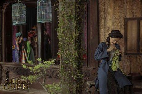 CJ CGV co the 'choi xau' Tam Cam: Chuyen chua ke tai Lien hoan phim Busan? - Anh 3