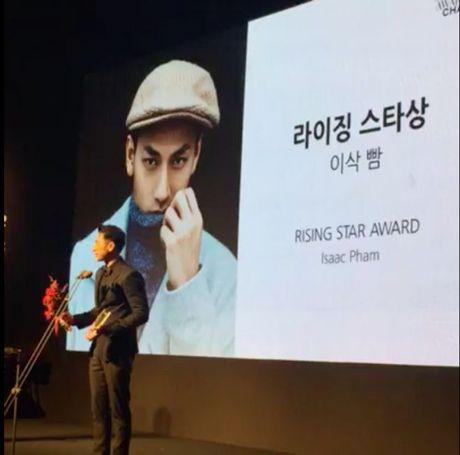 CJ CGV co the 'choi xau' Tam Cam: Chuyen chua ke tai Lien hoan phim Busan? - Anh 5