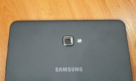 Can canh may tinh bang Galaxy Tab A 2016 ho tro S-Pen - Anh 3