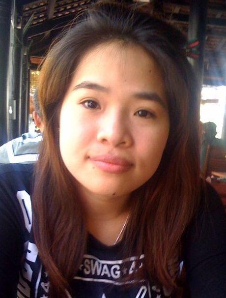 Nguy co gay o nhiem cua cac du an lon: Phai hanh dong - Anh 2
