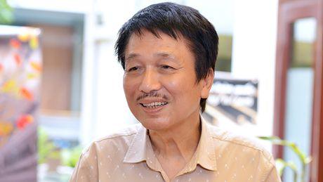 Nhac si Phu Quang: '70 tuoi van biet yeu thi mai tre nhu nguoi 40 tuoi' - Anh 1