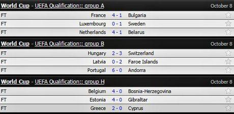 Hazard va Lukaku lap cong, Bi 'nghien nat' Bosnia - Anh 2