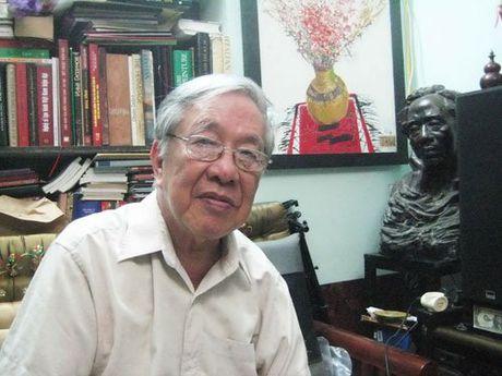 Showbiz nong chuyen 'nguoi cu' cua Le Cong Tuan Anh duoc minh oan - Anh 2