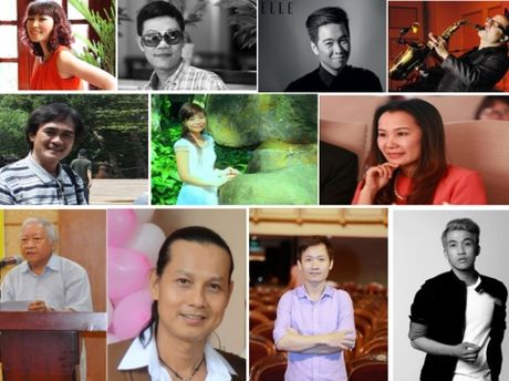Suc song cua tieng Viet - Anh 2
