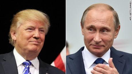 Nga 'tu thu' chong lung cho Donald Trump trong cuoc bau cu Tong thong My? - Anh 1