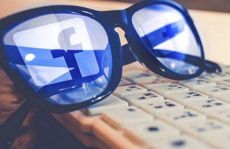 Facebook la ban hay ke thu cua bao chi trong chien luoc phat trien? - Anh 1