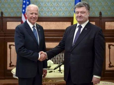 My: Dieu dang lo hon viec Nga xam luoc Ukraine - Anh 2