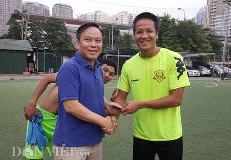 Chu nha bao NTNN thang dam Phap luat Plus - Anh 1