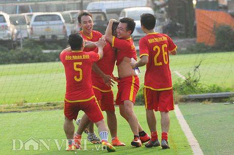 Chu nha bao NTNN thang dam Phap luat Plus - Anh 5
