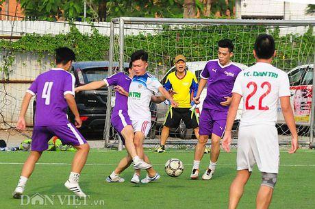 Chu nha bao NTNN thang dam Phap luat Plus - Anh 7
