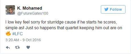 CDV Liverpool phat cuong truoc man trinh dien cua Sturridge va Henderson - Anh 2