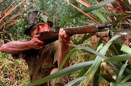 Kham pha khau sung truong Nhat trong QDND Viet Nam - Anh 4