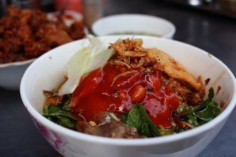 Nhung mon dac san Viet noi danh tu Bac vao Nam (1) - Anh 4