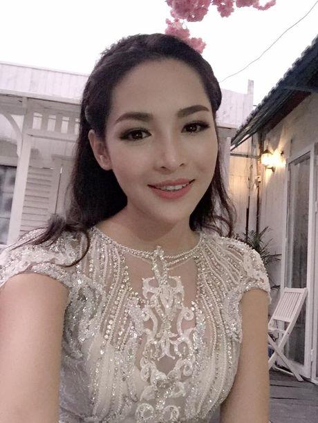 Hot girl tham my Nam Dinh lam gi sau 2 nam noi tieng? - Anh 10