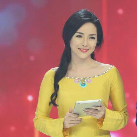 Hot girl tham my Nam Dinh lam gi sau 2 nam noi tieng? - Anh 1