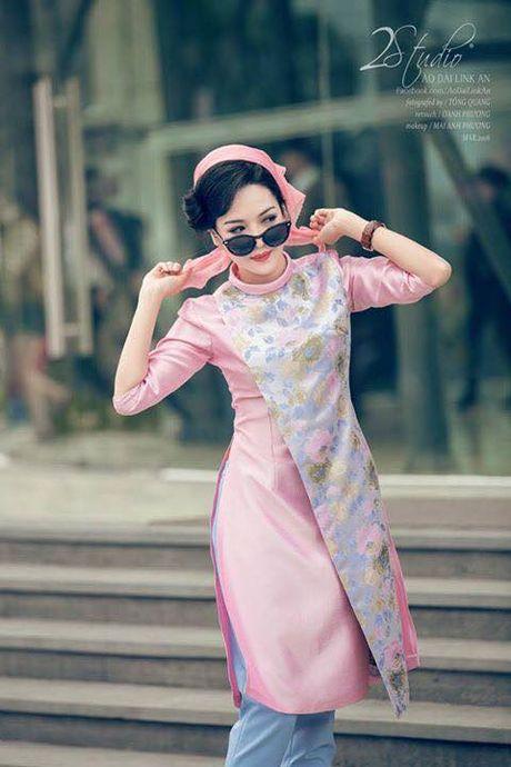 Hot girl tham my Nam Dinh lam gi sau 2 nam noi tieng? - Anh 6