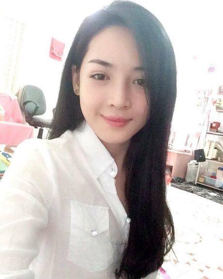 Hot girl tham my Nam Dinh lam gi sau 2 nam noi tieng? - Anh 7