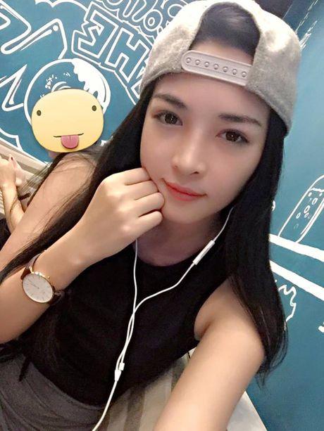 Hot girl tham my Nam Dinh lam gi sau 2 nam noi tieng? - Anh 8