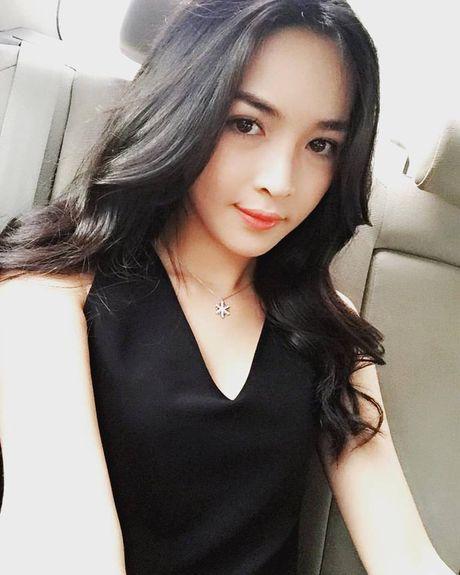 Hot girl tham my Nam Dinh lam gi sau 2 nam noi tieng? - Anh 9