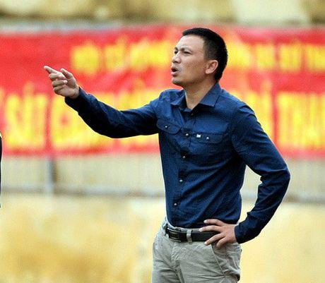 'Ca HLV Riedl va Huu Thang deu hieu ro da ra chien truong la phai chien dau' - Anh 2