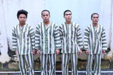 Triet xoa duong day lua dao ngan hang, cong ty tai chinh - Anh 3