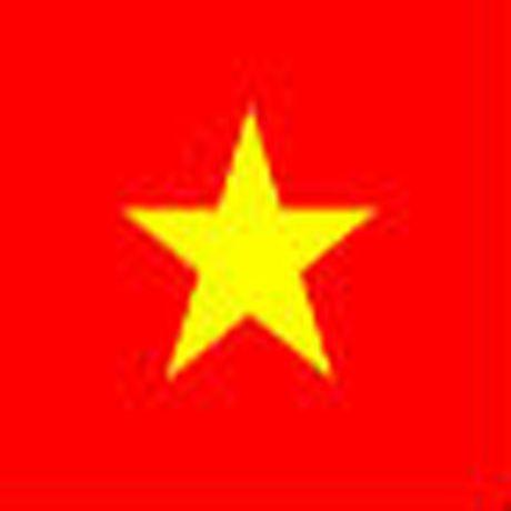 Chi tiet Indonesia - Viet Nam: Hai long noi dat khach (KT) - Anh 2