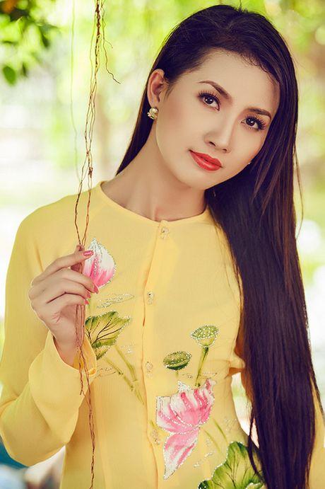 Sao Viet va hanh phuc… xa xi - Anh 1