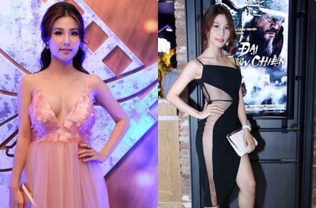 My nhan Viet chay theo mot khong noi y - Anh 11